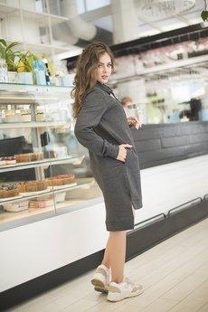 Martino Demi - Sportowa sukienka IDA