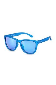 ROOKIE - Okulary HERO OCEAN Niebieski Polaryzacja