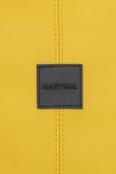 MARYHOL - Torebka XL Betty