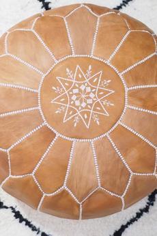 White Sands - Pufa Marakesz
