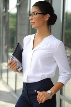 Martino Demi - Koszula,bluzka KARINA