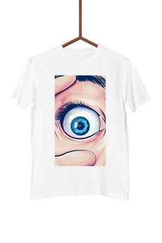 FailFake - Koszulka OKO Męska