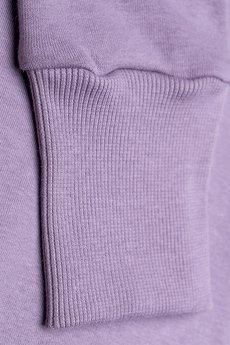 HARP TEAM - Bluza Hoodie Lavender Rose