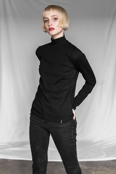 The Hive - PREMIUM TURTLENECK
