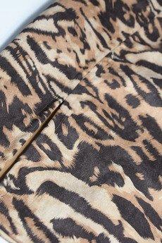 collibri - spódnica ołówkowa