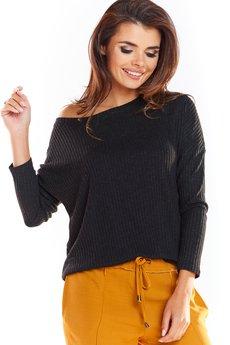 Awama - Sweter B333