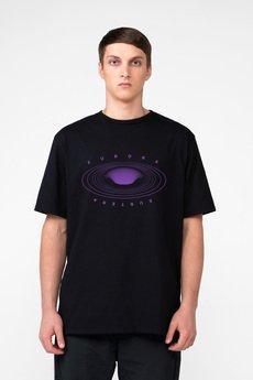 Furora Subtera - T-SHIRT SPACE