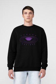 Furora Subtera - BLUZA SPACE