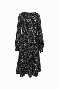 Elevenstory - Sukienka LUCIE BLACK