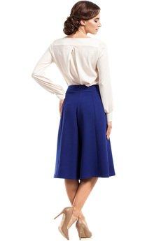 Style - Spódnico- spodnie S041