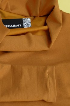 collibri - OLIVIA -  golfem dzianina  XS - 4XL