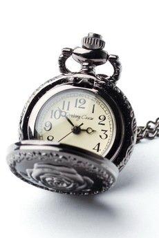 Drobiny Czasu - RÓŻYCZKA