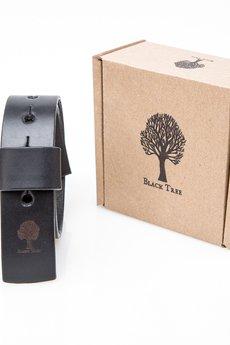 Black Tree - Pasek na nogawkę