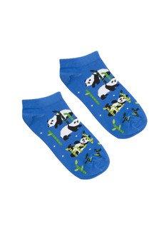 KABAK - Skarpetki stopki w pandy