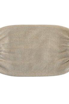 Popsox - Maseczka bawełniana Beżowa 2 pack