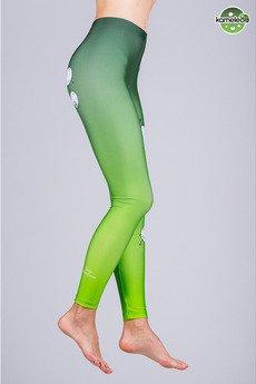 Kameleoo - Legginsy Yoga Matutinoo
