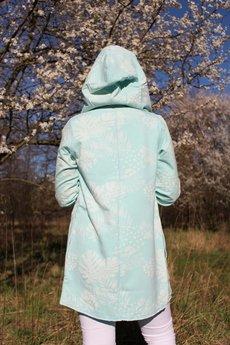 EVOKAII - Candy coat