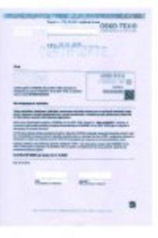 numoco - CV05 Maseczki wielorazowe - Czarna-2szt