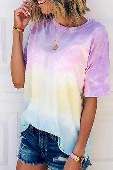 MY! OH MY. - T shirt GIPSY