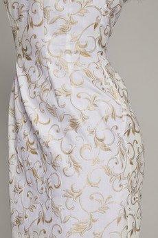 ELEONORA PORTERA - Sukienka Arabis