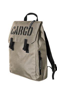 CARGO by OWEE - Plecak CLASSIC MEDIUM - kolory