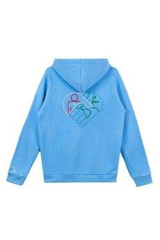 aloha - aloha wai hoodie