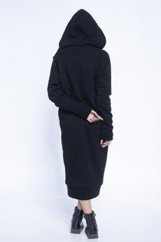 unknown style - BIG BLACK PINGUIN