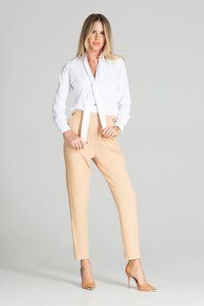 FIGL - Bluzka M700 Biały