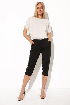 CAHA - Spodnie Lig