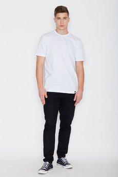 Visent - Koszulka V001 Biały