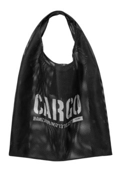 CARGO by OWEE - Torba SHOPPER - kolory