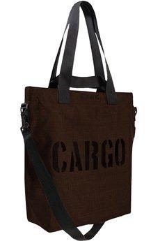 CARGO by OWEE - Torba CLASSIC MEDIUM - kolory