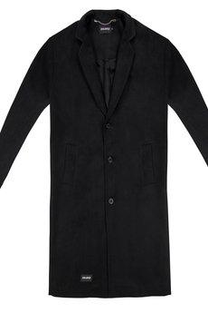 MAJORS - wrmng coat