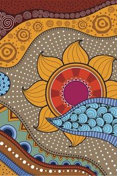 "Funaticos - Bluza ""Sunflower"""