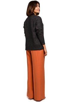 Style - Kardigan zapinany na guziki - S221