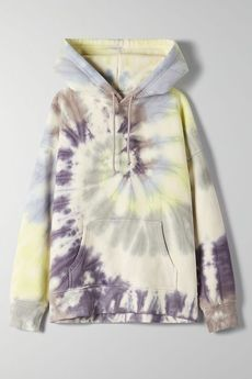 MY! OH MY. old - Bluza HIGH OF COLORS