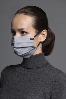 MASKKA - Maska Classic z elastycznej bawełny