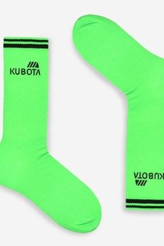 Kubota - Skarpety Kubota Sport
