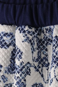 ZNA - Spodnie Florana