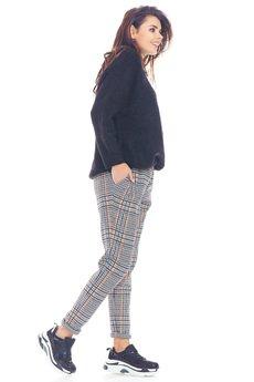 Awama - Spodnie B365