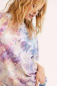 MY! OH MY. - T-shirt BUM