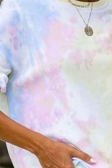 MY! OH MY. - Bluza Pastelle