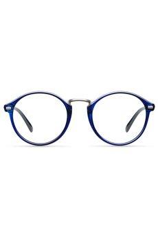 MELLER - Okulary Meller Blue Light Nyasa Kyanite