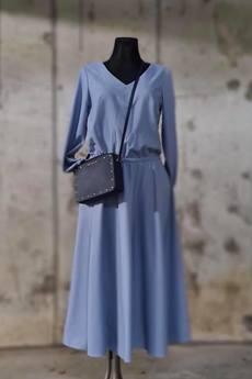 Ququ   Design - Sukienka na święta