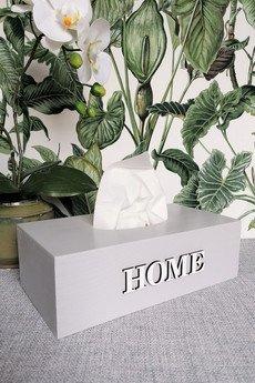 manufaktura - Pudełko na chusteczki - Home- 06