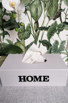 manufaktura - Pudełko na chusteczki - Home- 07